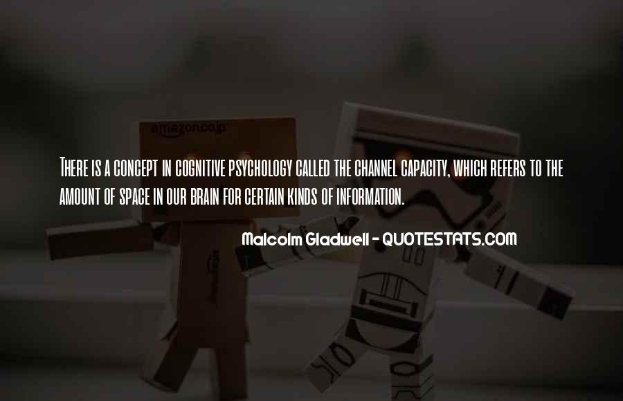 Sumos Quotes #1057826