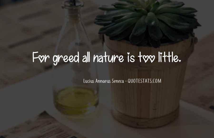 Sumos Quotes #1189106