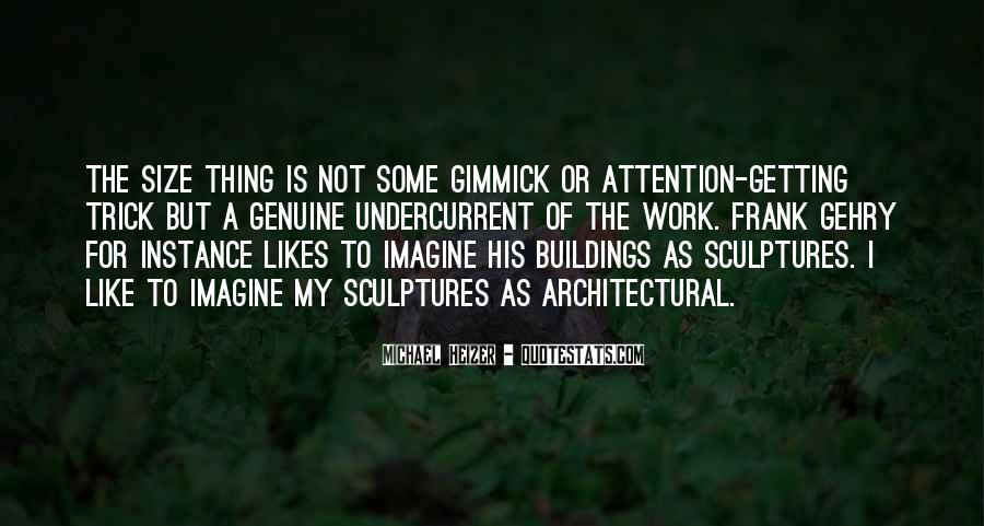 Sumos Quotes #1644378