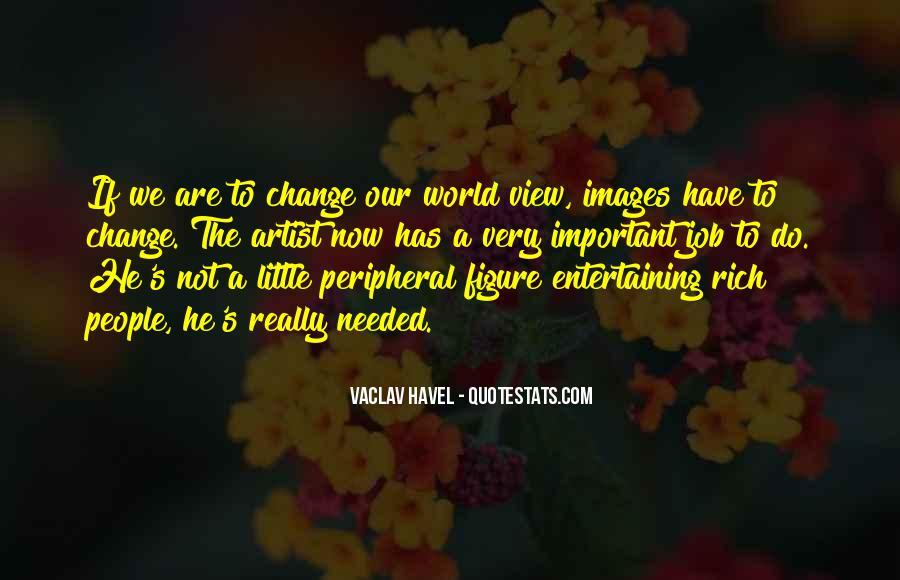 Sunbath Quotes #1087315