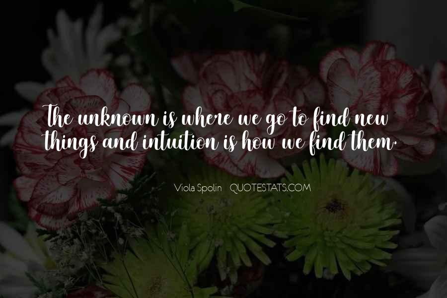 Sunbath Quotes #883800