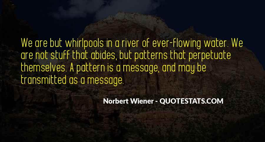 Sundari Quotes #1046381