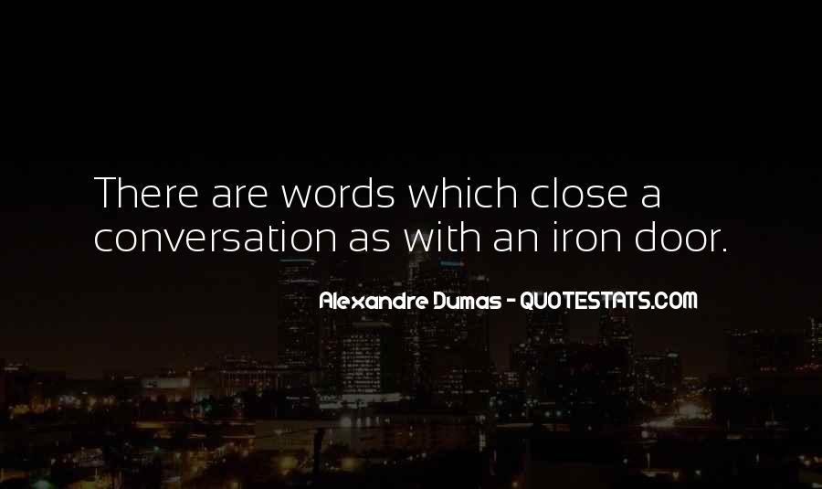 Sundari Quotes #1136596