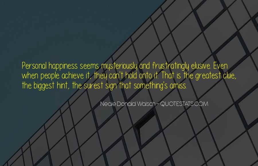 Sundari Quotes #1375157