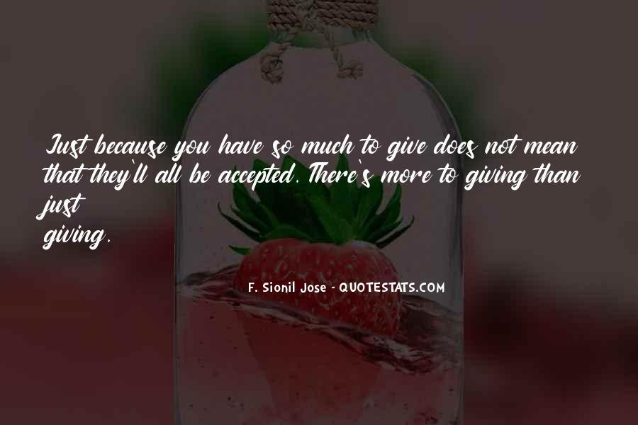 Sundari Quotes #1473682