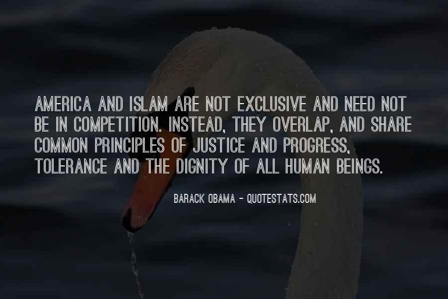 Sundari Quotes #750608