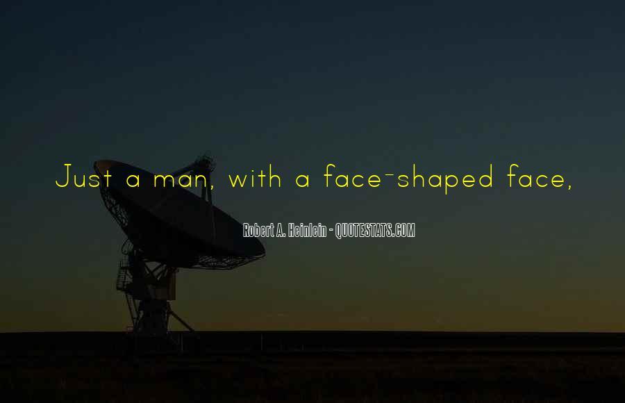 Sunderman Quotes #1255643