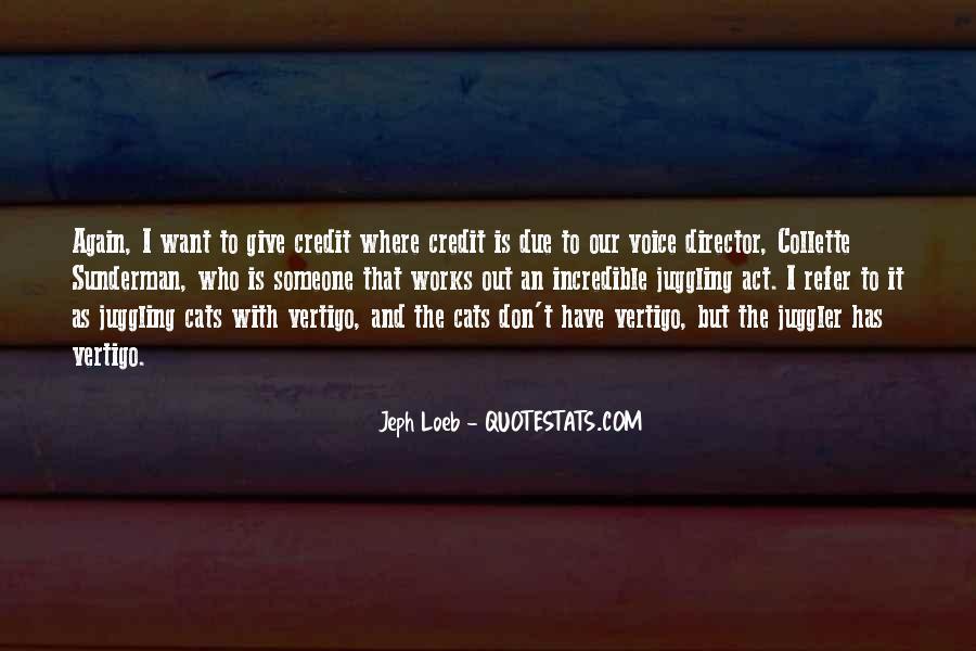 Sunderman Quotes #175416