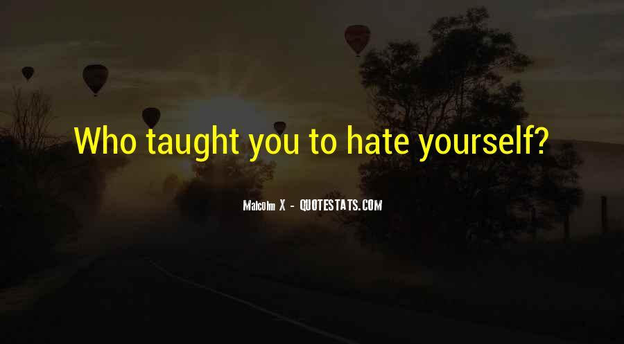 Sunderman Quotes #670913