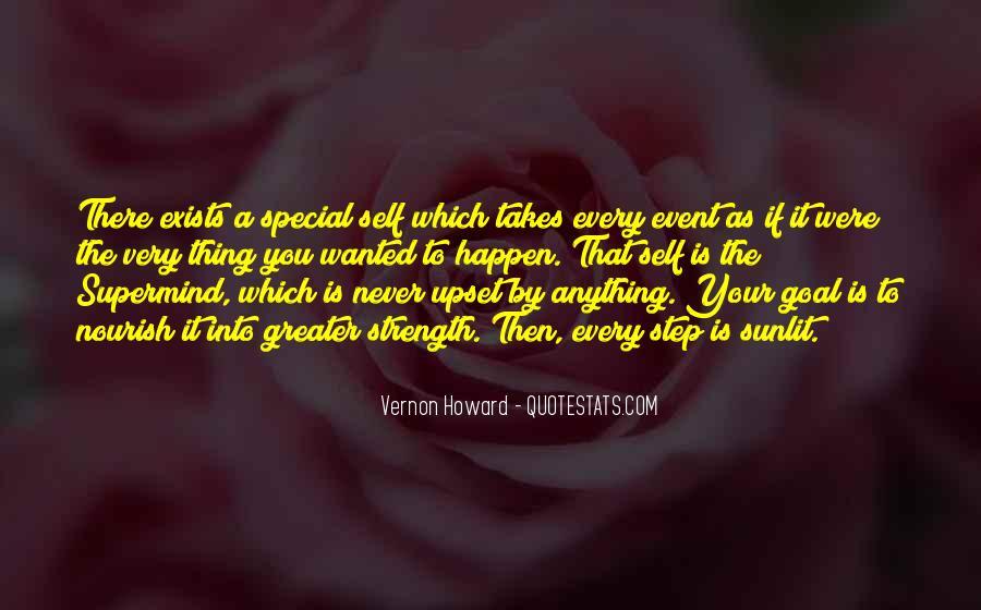 Sunlit Quotes #1230178