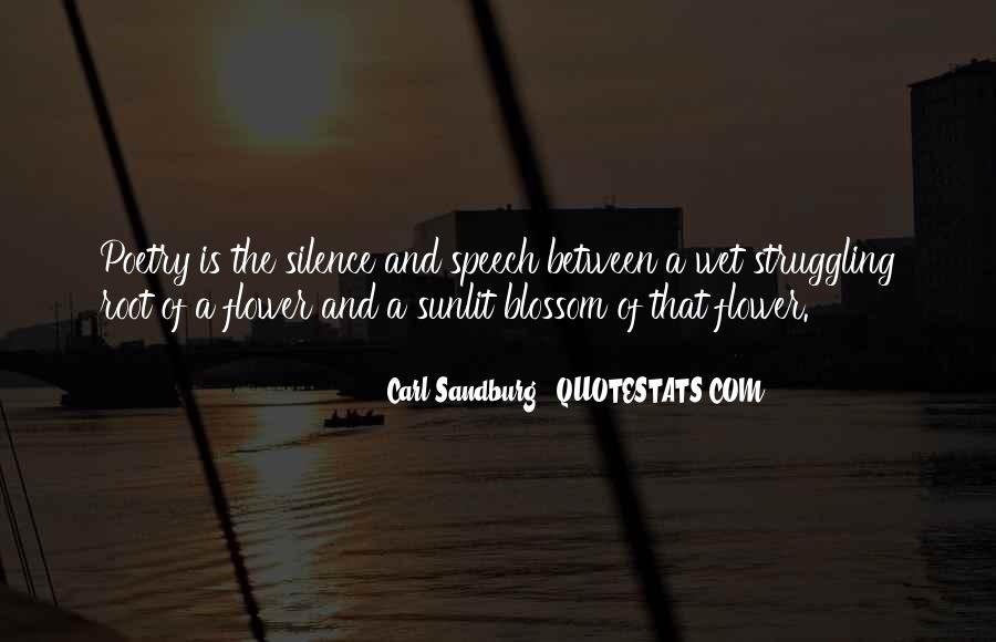 Sunlit Quotes #144503