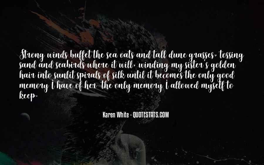 Sunlit Quotes #444397