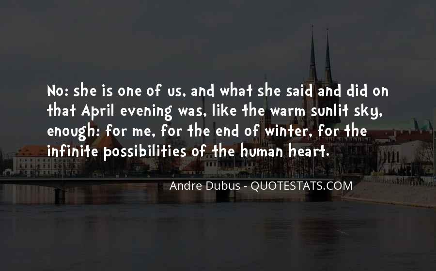 Sunlit Quotes #461697