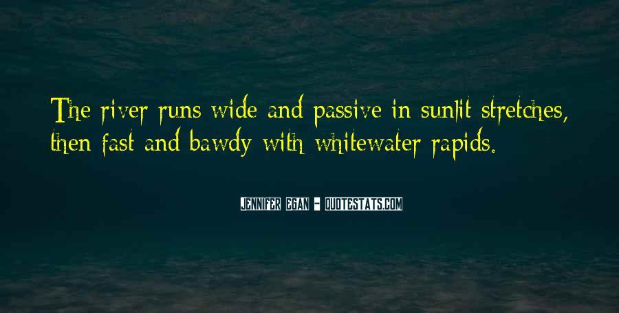 Sunlit Quotes #690818