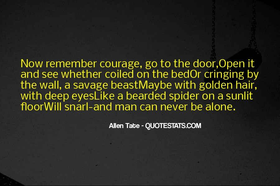 Sunlit Quotes #699754