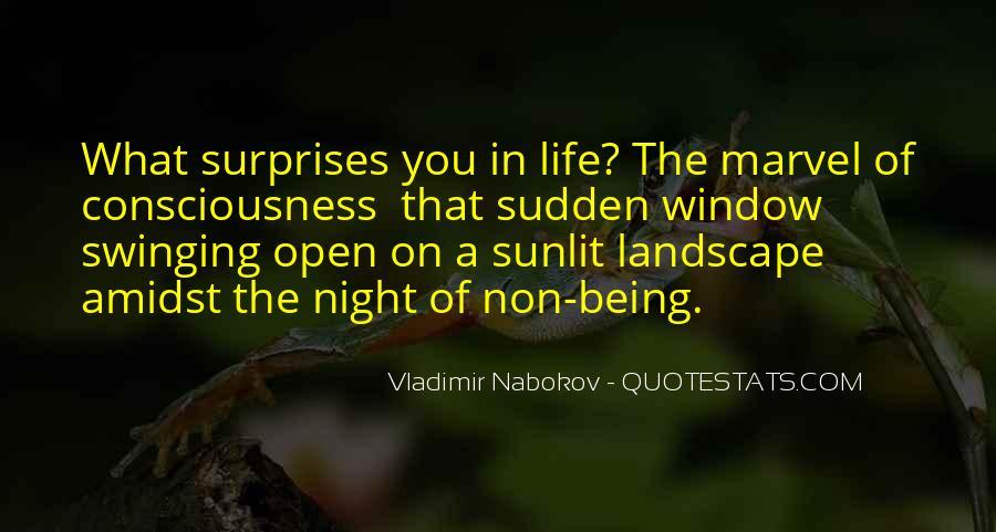 Sunlit Quotes #781046