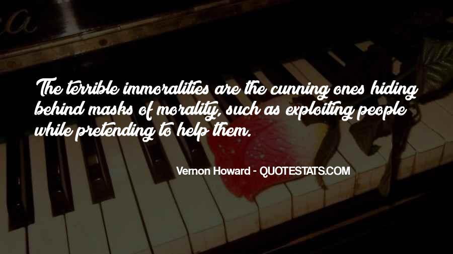 Sunshiny Quotes #1569715