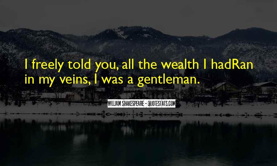 Sunshiny Quotes #936140