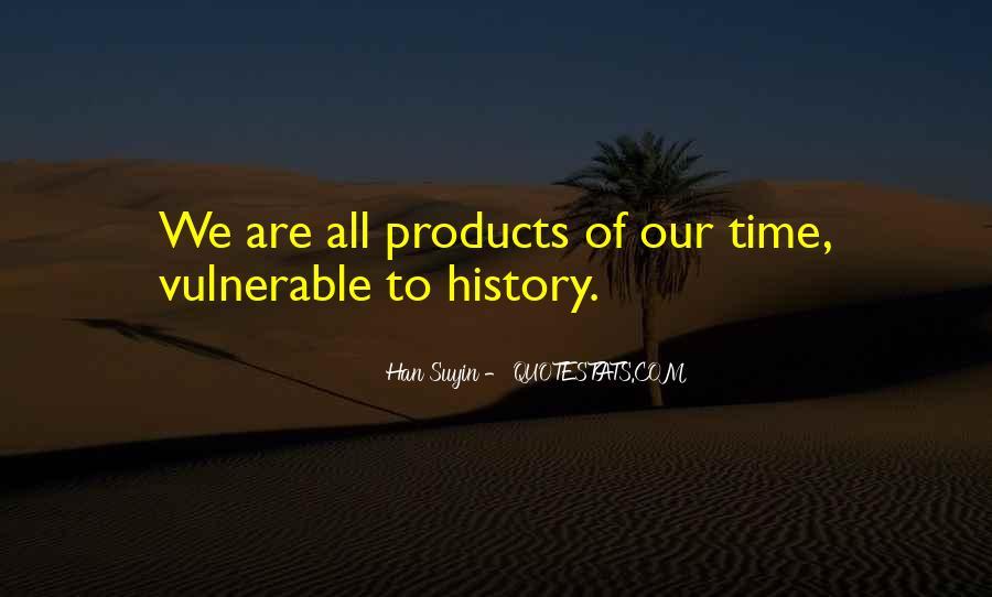 Superarticulate Quotes #378587