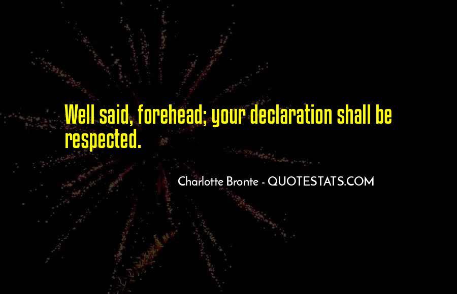 Superduper Quotes #1572886