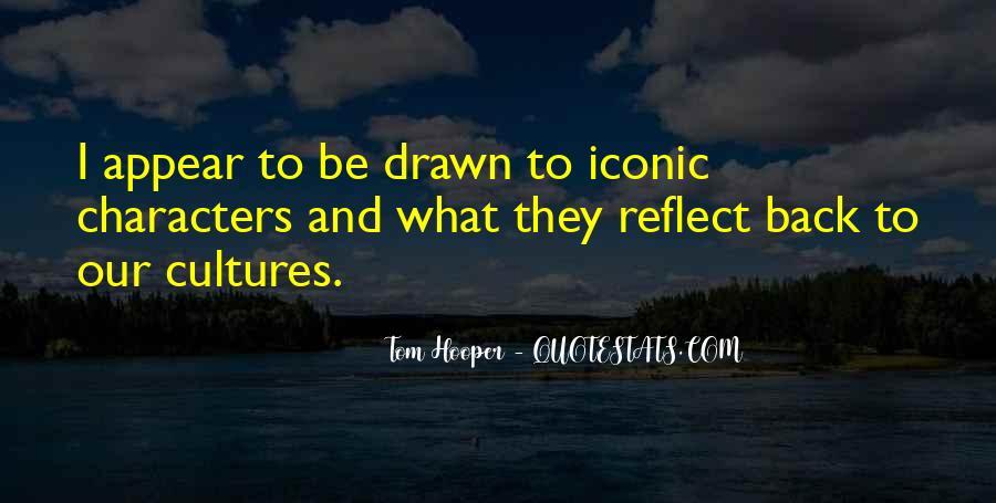 Superduper Quotes #1874074