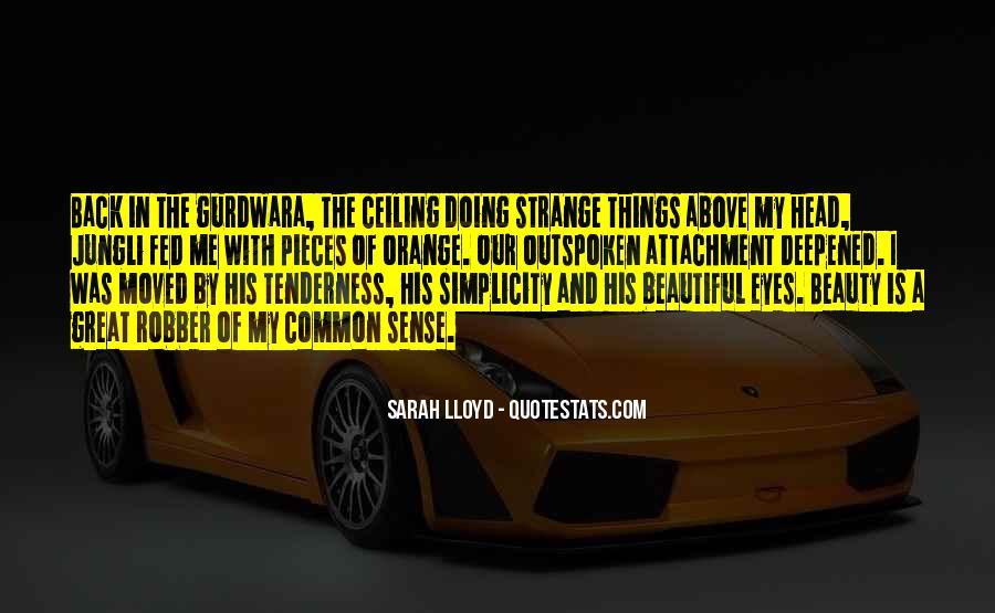Superflu Quotes #1820752