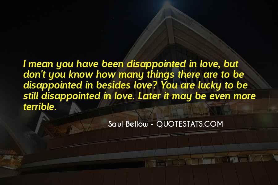 Superflu Quotes #301606