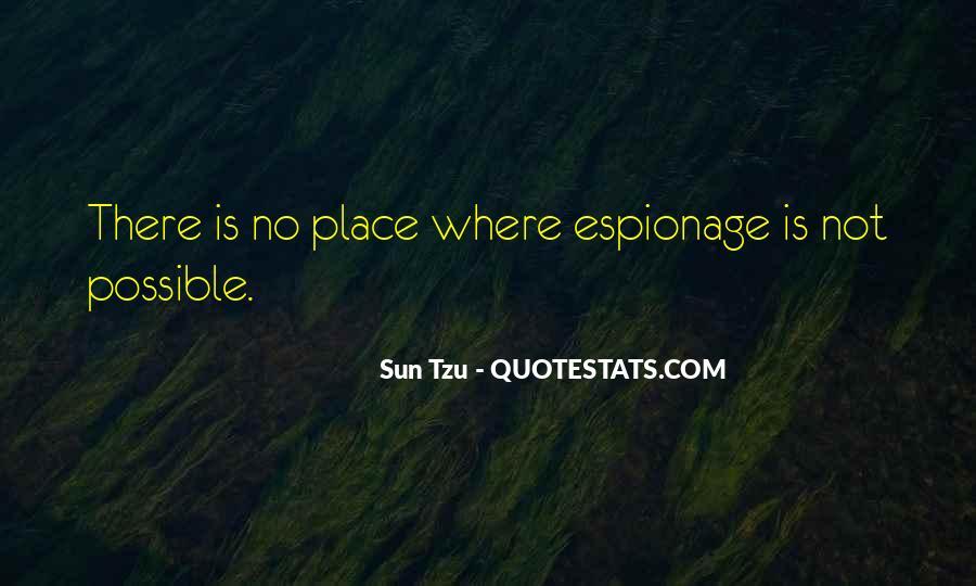 Superhunk Quotes #1168059