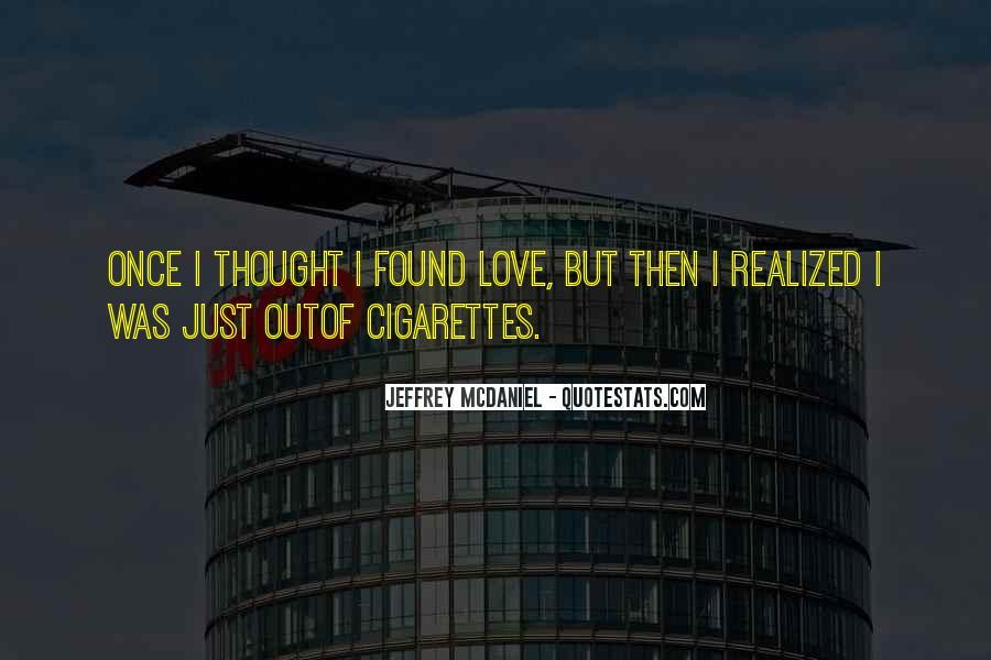 Superhunk Quotes #212619