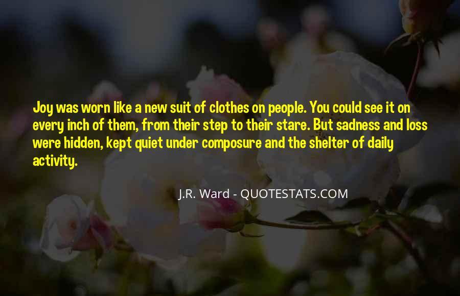 Superlandlord Quotes #1279388
