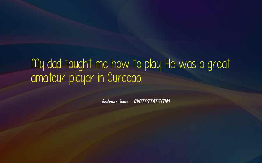 Superlandlord Quotes #1503778