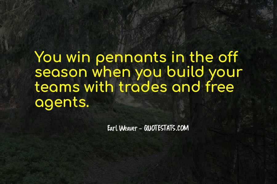 Superpredators Quotes #127199