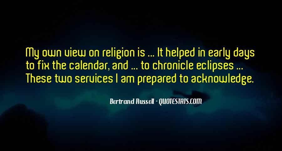 Suppressors Quotes #1386274