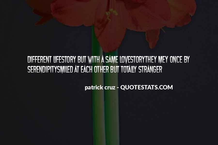 Surchin Quotes #423290