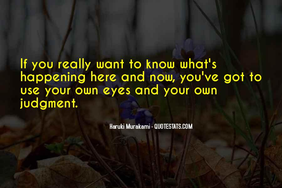 Surchin Quotes #907771