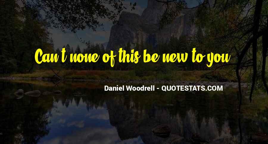 Sureties Quotes #1272791