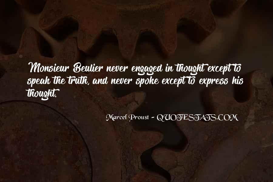 Sureties Quotes #1378816