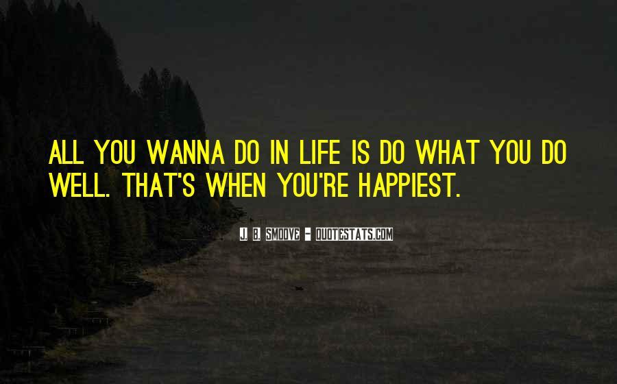 Sureties Quotes #1675571