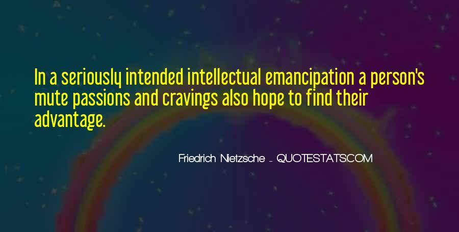 Sureties Quotes #1795503