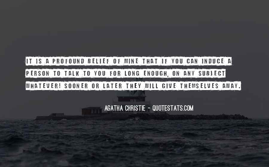 Sureties Quotes #1818776