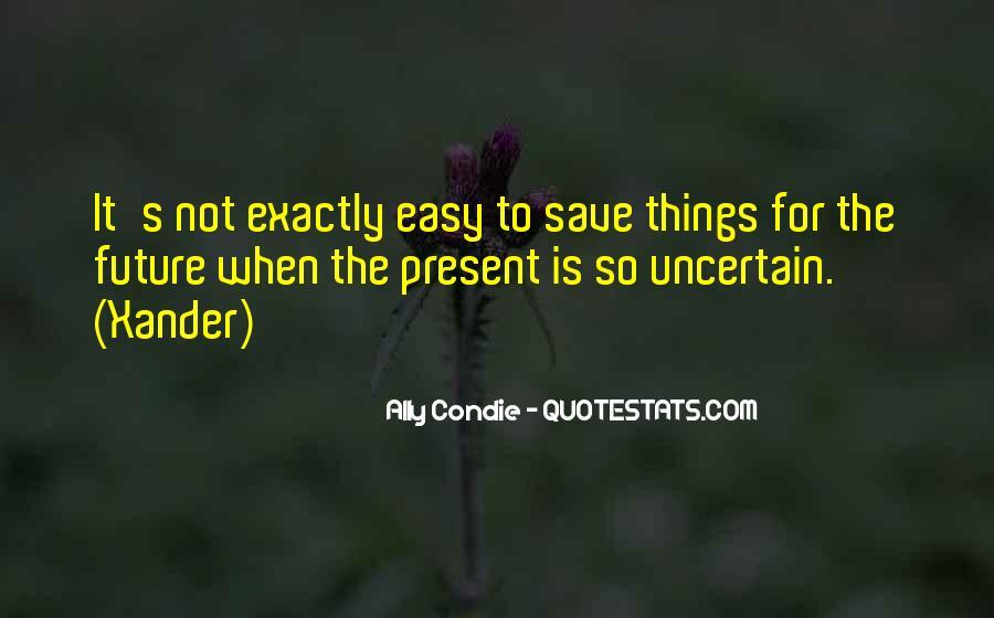 Surprisingness Quotes #1021086