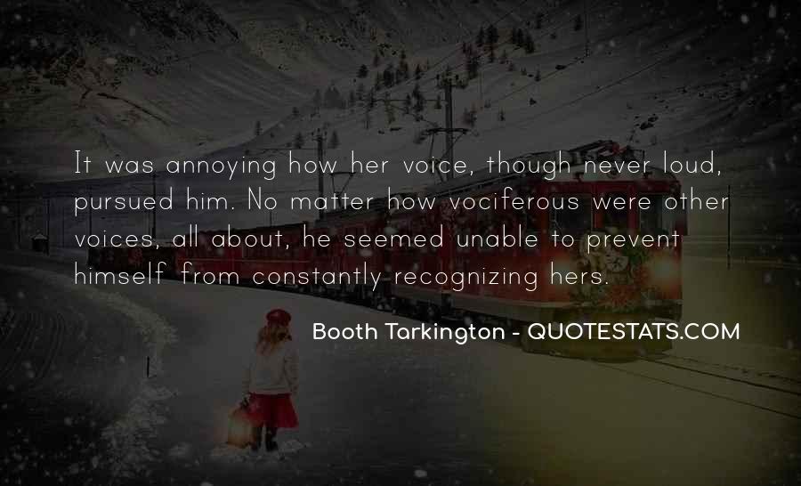 Surprisingness Quotes #295127