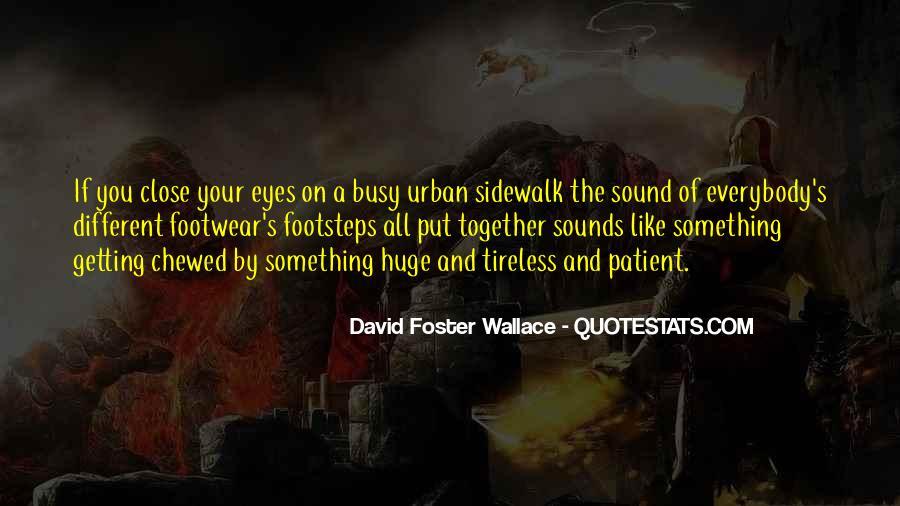Surprisingness Quotes #754622