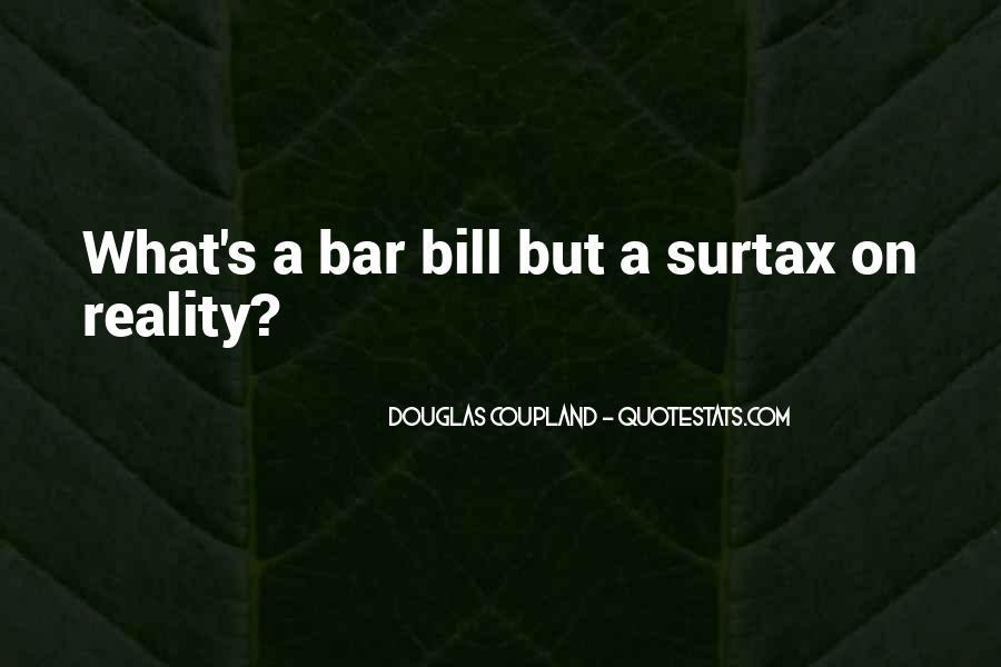 Surtax Quotes #1081677