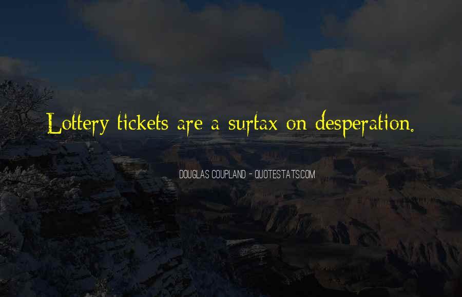 Surtax Quotes #1425236