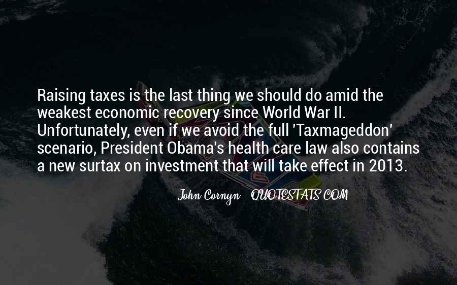 Surtax Quotes #243365