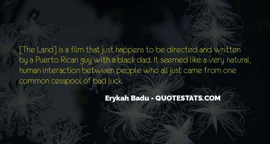 Sushumna Quotes #1009892