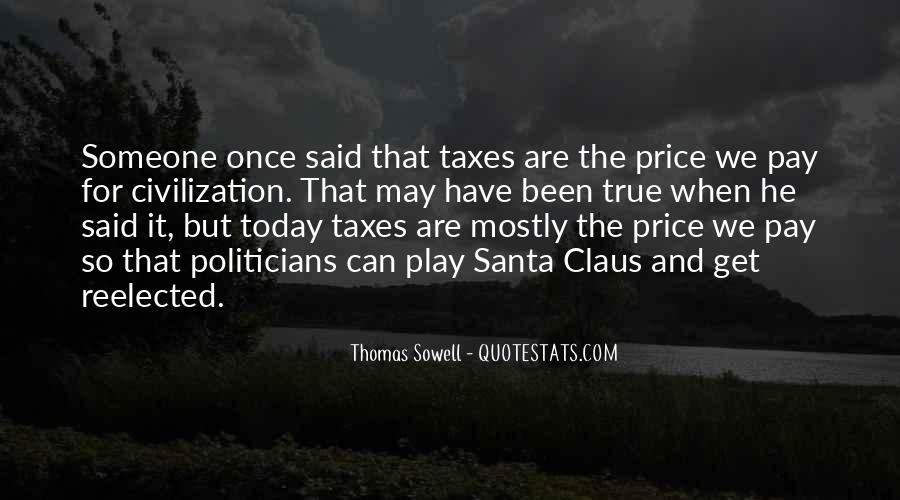Sushumna Quotes #1268963