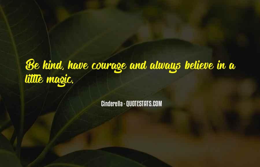 Sushumna Quotes #349616