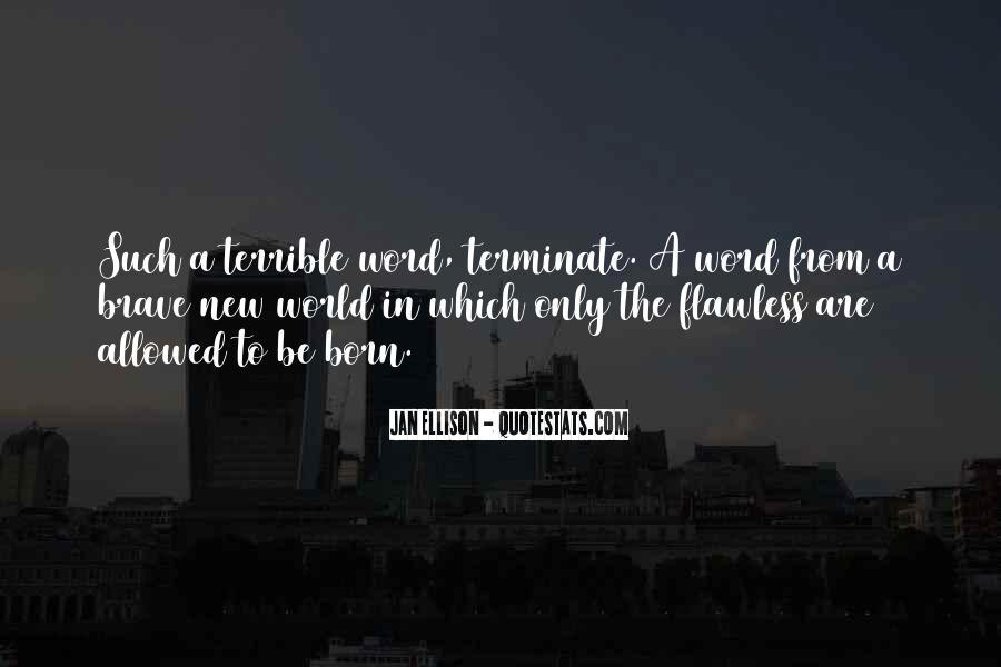 Sushumna Quotes #377109